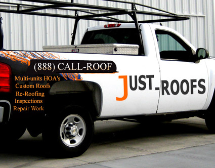 At Just Roofs Our Goal As A Company Is To Provide Educational Tools And  Information To Help Our Members Inform Consumers About Roofs And Roof  Replacement ...